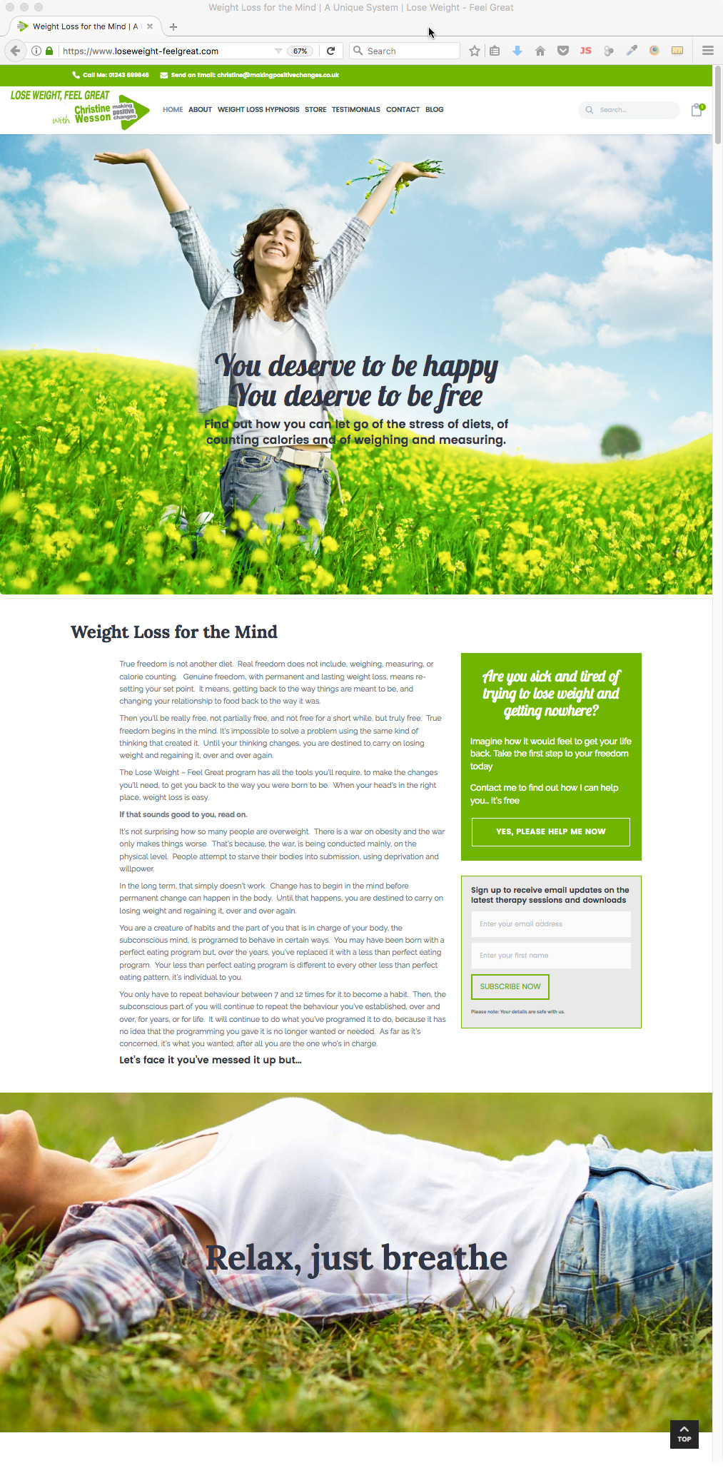 Zithromax lose weight image 6