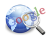 SEO - Get found on the internet