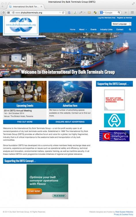 dry-bulk-terminals-group