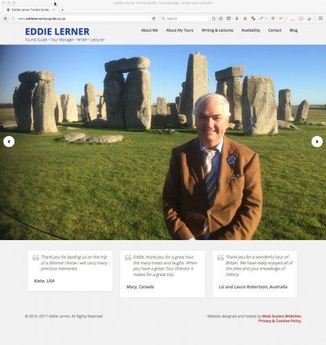 eddie-lerner-tour-guide