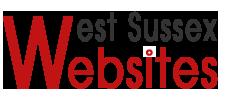West Sussex Websites